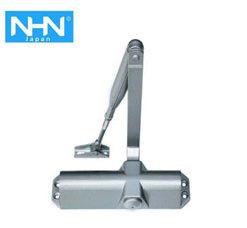 جک آرام بند NHN مدل 350 (80-20)