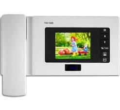 دربازکن تصویری تابا الکترونیک مدل TVD-1035M