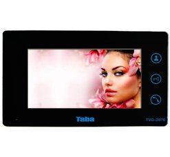 آیفون تصویری تابا الکترونیک مدل TVD-2070