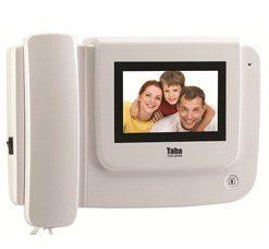 آیفون تصویری تابا الکترونیک مدل TVD-1043I