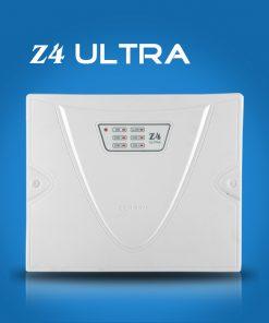 دزدگیر اماکن کلاسیک Z4 ULTRA